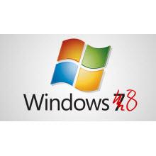 Windows 8'de bulunacağından emin olduğumuz 7 şey!
