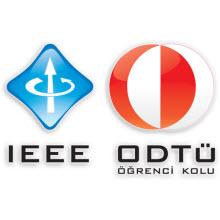 IEEE ODTÜ Bilgi ve Bilişim Günü 2011 yaklaşıyor