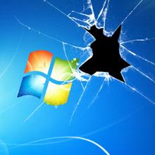 Riskli yazılımlar sistemi tehdit etmesin