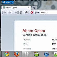 Opera'dan yeni kanal: 'Opera Next'