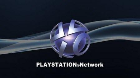 Sony, Anonymous'u hedef gösterdi!