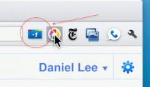 Google'ın yeni özelliği nete sızdı!