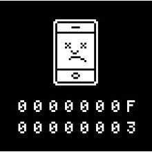 iPhone'unuzu kırmamak için 4 neden!
