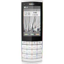 Vodafone'dan avantajlı Nokia X3-02 kampanyası