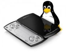 Sony, Linux'a teşvik ediyor!