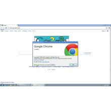 Vupen Security, Chrome'u böyle deldi!