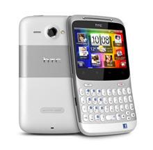 HTC Sense 3.0: Yeni arabirim neler getiriyor?
