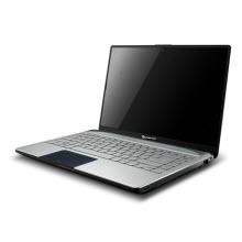 Packard Bell'in yeni ürünleri