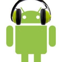 Google, Music Beta'yı ortaya çıkarıyor!