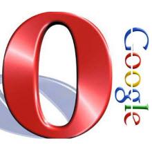 Opera: Google büyük bir fırsatı kaçırıyor!