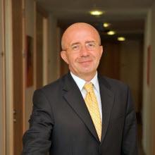 Korsanlığın Türkiye'ye bedeli 516 milyon dolar