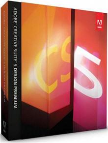 Adobe'dan Türkiye'ye büyük indirim!