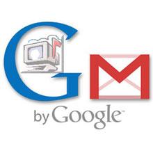 Google'dan Gmail saldırısı itirafı!