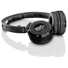 Kablosuz kulaklık ile daha özgür müzik dinleyin!