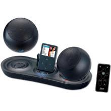 """iDock Wireless ile """"babalar gibi"""" müzik keyfi"""