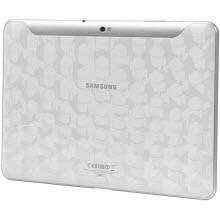 Samsung geliştiricelere Galaxy Tab dağıtıyor!