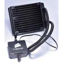 Cooler Master, CoolIT ve Corsair ortaklığı