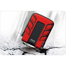 SH93 Taşınabilir Disk özellikleri ve fiyatları