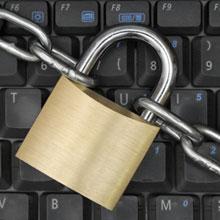 İnsanlar, güvenlik ayarları ve eski firmware
