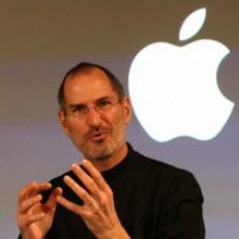 Steve Jobs'dan Nike CEO'suna başarının sırları!