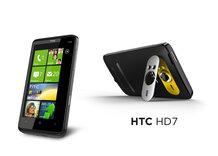 Büyük anlaşma HTC'nin işine yarayacak!