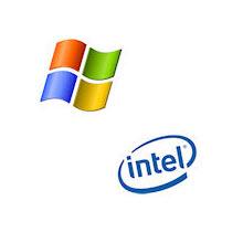 Intel: 'ARM, eski uygulamaları çalıştırmayacak'