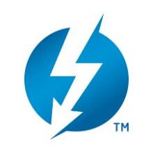 USB 3.0 ile Thunderbolt savaşı başlamak üzere mi?