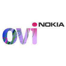 Nokia Ovi Mağaza'dan 50 milyon indirme yapıldı!
