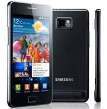 Samsung Galaxy S II: Daha iyisi de mümkünmüş!