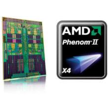 AMD işlemciler (orta seviye)