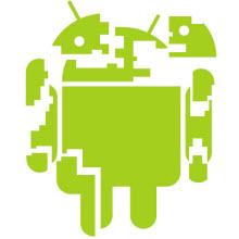 Android, tüm platformlardan daha sorunluymuş!