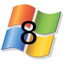 Windows 8 Yapı 8042 derlendi!
