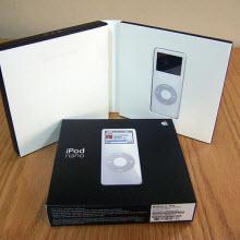 'iPad çok fazla ısınıyor', 'iPhone çekmiyor'...
