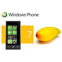 Windows Phone 7 onu şimdilik memnun etmedi!