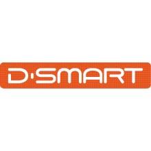 Final maçı 3D olarak ilk kez D-Smart'ta!