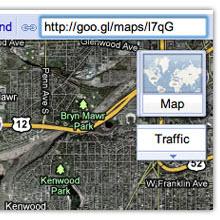 Google Maps'te en iyi 5 labs özelliği!