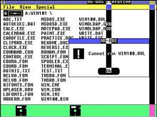 26 senelik ilk Windows'un hikayesi!