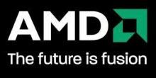 AMD'nin Fusion serisi hangi cihazlara geliyor?