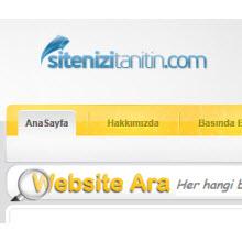 Webmaster'ların önemli bir problemi çözülüyor