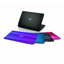 Dell yeni PC'lerini gün yüzüne çıkardı!