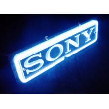 Sony yine hack'lendi, kişisel bilgiler sızdı!