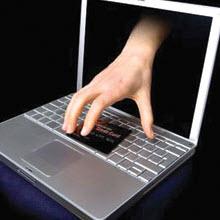 Birçok site halen güvenlik açısından çok zayıf