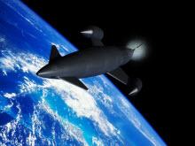Güneş enerjisi için uzaya yolculuk!