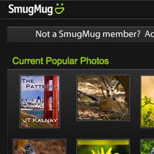 En iyi fotoğraf depolama ve paylaşım siteleri!