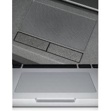 Touchpad'ler arasındaki farklar