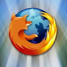 Firefox'un bellek kullanımı azaltılacak!
