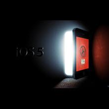 iOS cihazları daha çekici hale geliyor