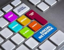 Youtube, Facebook ve fazlası