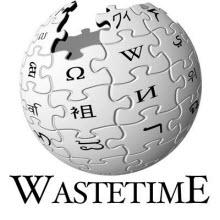 İnternette zaman öldürmenin en kolay 5 yolu!