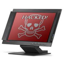 İsrail'li hacker'ın intikamı!